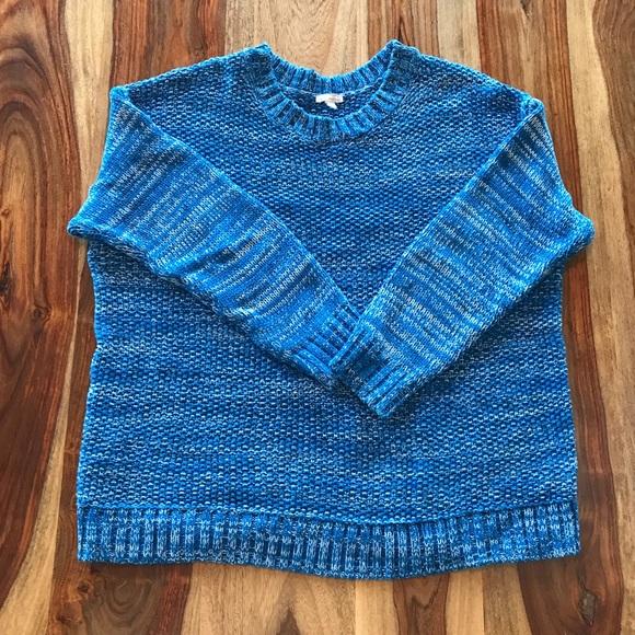 GAP Sweaters - GAP chunky sweater - XL